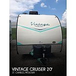 2017 Gulf Stream Vintage Cruiser for sale 300233777